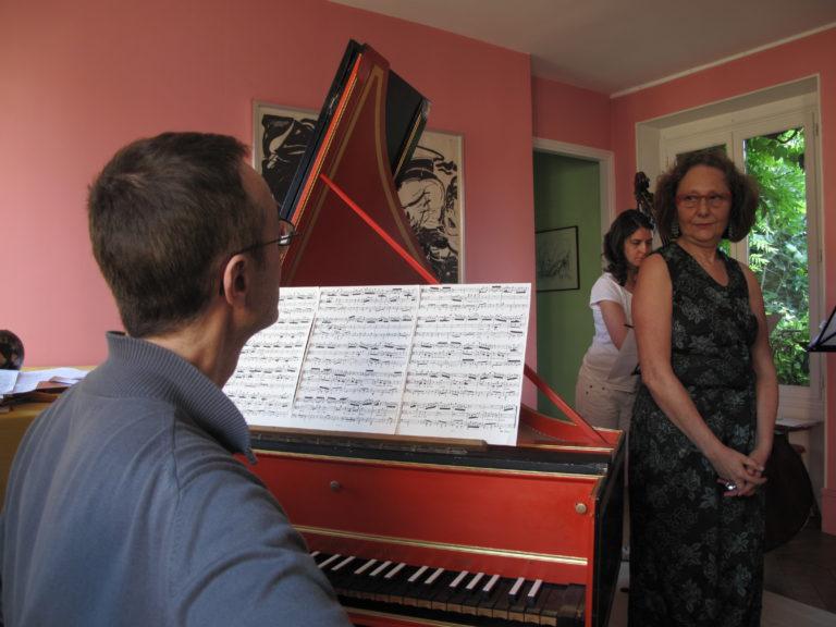 2011 07 03 Thé Baroque 028