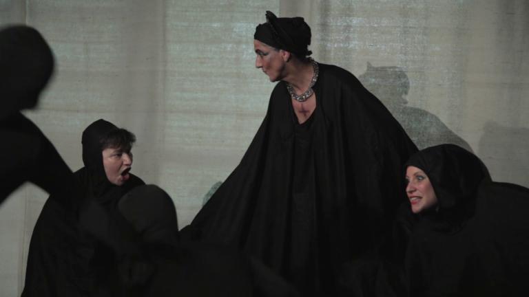 2017 07 Dido & Aeneas (17)