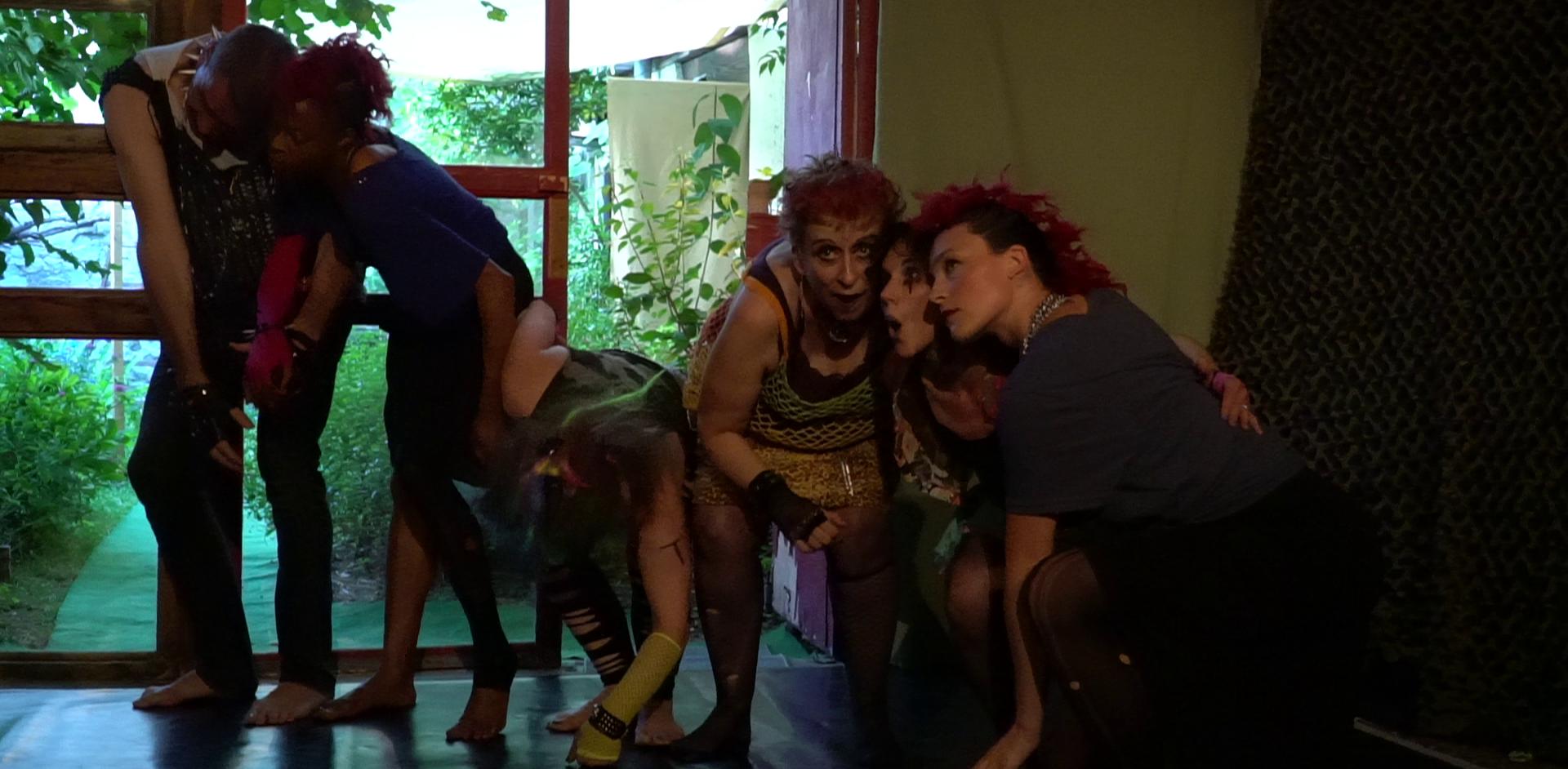 2019 07 The Fairy Queen Musicamata (4)