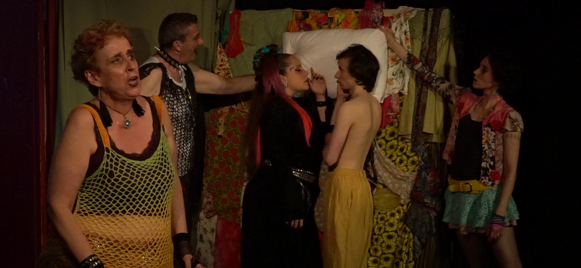 2019 07 The Fairy Queen Musicamata (5)